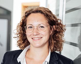 Eva Reitelshöfer