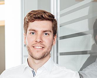 Lukas Maier